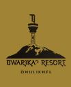 InboxIT-Client -Dwarikas